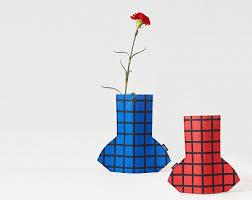 <b>Ваза</b> FLOWER POWER s <b>Grid</b> – купить по цене 12 990 руб.