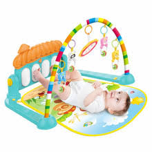 Educational <b>Mats</b> for Baby with <b>Piano</b> Promotion-Shop for ...