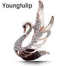 Popular Brooch for Choose-Buy Cheap Brooch for Choose lots from ...