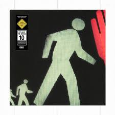Y Society (Insight & Damu The Fudgemunk) - Travel At Your Own ...