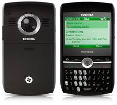 Image result for toshiba phone