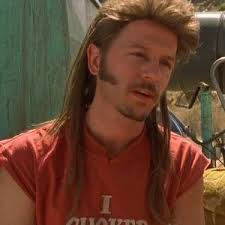 The Best Joe Dirt Quotes | Funniest One-Liners from Joe Dirt (w ... via Relatably.com