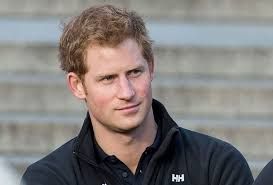 Prince William ou Prince Harry ? Images?q=tbn:ANd9GcQaHTnI05zsLMaIM4rZ5Cq3W-v_PRLuhQDveDwV6BlT1Ujt9-LPMA