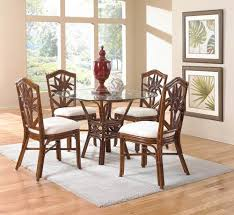 Dining Room Chairs With Casters And Arms Hospitality Rattan Wicker Sunroom Furniture Rattan Sunroom