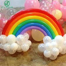 <b>rainbow set</b> for <b>birthday</b> _Global selection of {keyword} in Women's ...