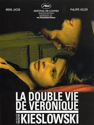 The double life of Véronique (1991) La double vie de Véronique