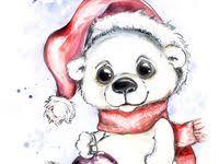 Самый популярных изображений на доске «ы»: 213 | Christmas ...