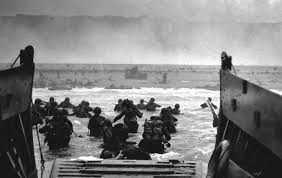 Image result for d-day invasion pics