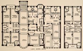 quote of the day e2 80 93 best display architects skills yochicago e280 architectural drawings floor plans design inspiration architecture