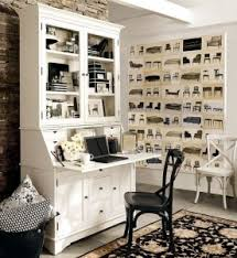 furniture luxury executive office desk and chairs idea with having compact armoire desk plus black and armoire office desk