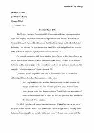 nursing leadership essay narrative analysis essay topics narrative   cover letter template for literature essays examples digpio us narrative analysis essay example narrative analysis