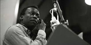 '<b>Miles Davis</b>: Birth of the Cool' Review: Grace Notes and Beyond - WSJ