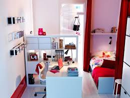 teens room cute dorm rooms 7 examples many possibilities throughout teens room college dorms regarding boys room dorm