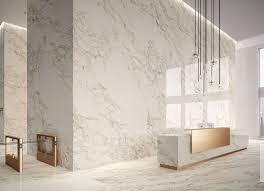 <b>Плитка Impronta</b> and Italgraniti <b>Marble Experience</b> - цена, купить в ...