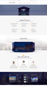 realhome versatile real estate psd template by yolopsd themeforest realestate preview 24 single blog jpg realestate preview 25 about us jpg realestate preview 26 contact jpg realestate preview 27 page 404 jpg
