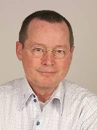 Dr. <b>Achim Schulte</b>-Kemna. Terrassenweg 16 79618 Rheinfelden - Schulte-Kemna_Achim