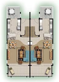 Ð¡reative Floor Plans Ideasfloor plan design suite