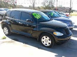 jack nicholson auto sales inc used cars porter tx dealer porter dealership