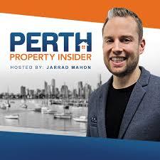 Perth Property Insider Podcast