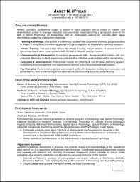resume prepare resume prepare karina m tk