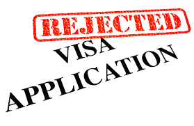 conditions of the rsms 187 visa true blue migration don t break 187 visa conditions