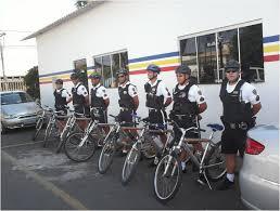 Resultado de imagem para bike patrulha PMMG