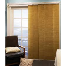 door size curtains homeminimalis doors