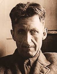 george orwell wiki pt Top Essay Writing Educational Equity Center