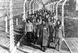 תוצאת תמונה עבור נשים בשואה