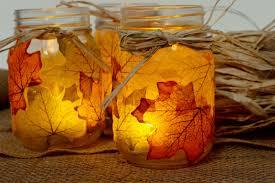 jar crafts home easy diy:  beautiful creative ways of repurposing mason jars