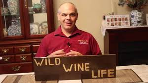 Wild <b>Wine Life</b> - 162 Photos - Wine/Spirits - St. Louis, MO 63146