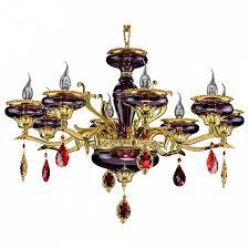 Подвесная <b>люстра Osgona Melagro 695082</b>: купить по цене ...