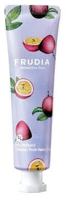 <b>Крем для рук</b> Frudia <b>My</b> orchard Passion fruit — купить по ...