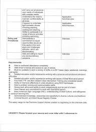 deaf centre manitoba inc sense job posting for a part time posted by deaf manitoba at 11 57