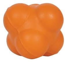 Разнолетящие мячи - goods.ru