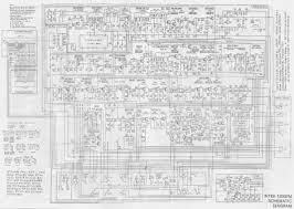 cybernet export service manual schematic diagram ptbm121d4x 8 93 mb cobra gtl150 colt 320fm 320dx 1200dx excalibur ham international concorde ii hygain 2795 2795dx
