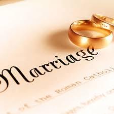 「marriage」の画像検索結果