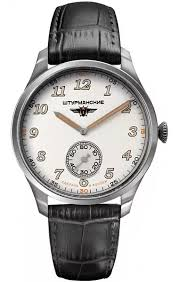 <b>ШТУРМАНСКИЕ</b> Наследие - купить наручные <b>часы</b> в магазине ...