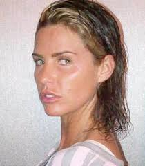 Twitter / Katie Price Katie Price posts a picture on Twitter with the cpation 'My turn all extensions out - Katie%2520Price%2520posts%2520a%2520picture%2520on%2520Twitter%2520with%2520the%2520cpation%2520%27My%2520turn%2520all%2520extensions%2520out%2520no%2520make%2520miss%2520Natural!%2520I%27d%2520like%2520to%2520see%2520more%2520people%2520like%2520this!the%2520new%2520me%2520x%27