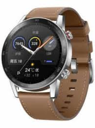 <b>Honor MagicWatch 2</b> Smartwatches - Price, Full Specifications ...