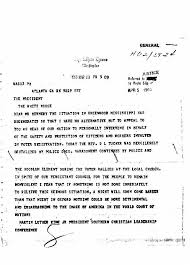 comperitave essay on martin luther martin luther king and gandhi essay pdfeports web fc com kidakitap com writing a book report