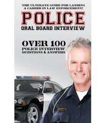 police perfume ml price at flipkart snapdeal amazon police oral board interview over 100 police interview questions answers available at snapdeal for rs