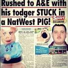 pigfucker