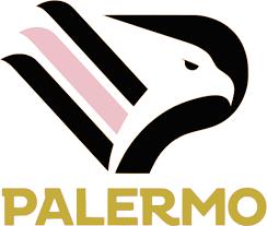 S.S.D. Palermo