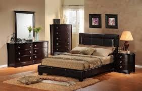 master bedroom furniture layout ideas bedroom furniture arrangement ideas