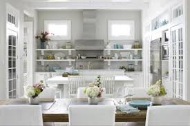 beautiful white kitchen cabinets: most beautiful white kitchens most beautiful white kitchens most beautiful white kitchens