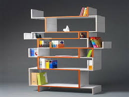charming unique bookshelves on furniture with unique apartment therapy bookshelves your dream home apartment therapy furniture