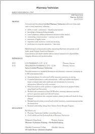 pharmacy technician skills list for resume resume builder pharmacy technician skills list for resume list of pharmacy technician skills the balance entry level pharmacy