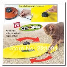Mise en garde: Cat's meow avec la petit souris qui tourne... Images?q=tbn:ANd9GcQaO6qCyk_CEXMnYYJcg9NeQSrrfewQ4bEx_GXk0SGR6t_GSA01Tw