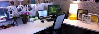 office cubicle design ideas office minimalist decorations cubicle decor with simple awesome decorating ideas listovative pertaining amazing ideas cubicle decorating ideas office cubicle
